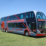 transportesINT358pasajeros