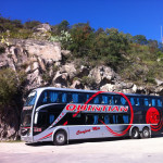 transportesla foto (9)pasajeros