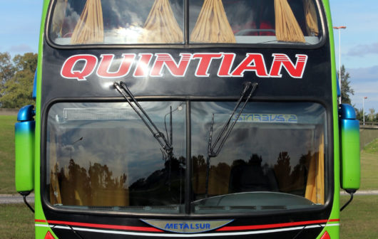 1-Transportes_Quintian0864